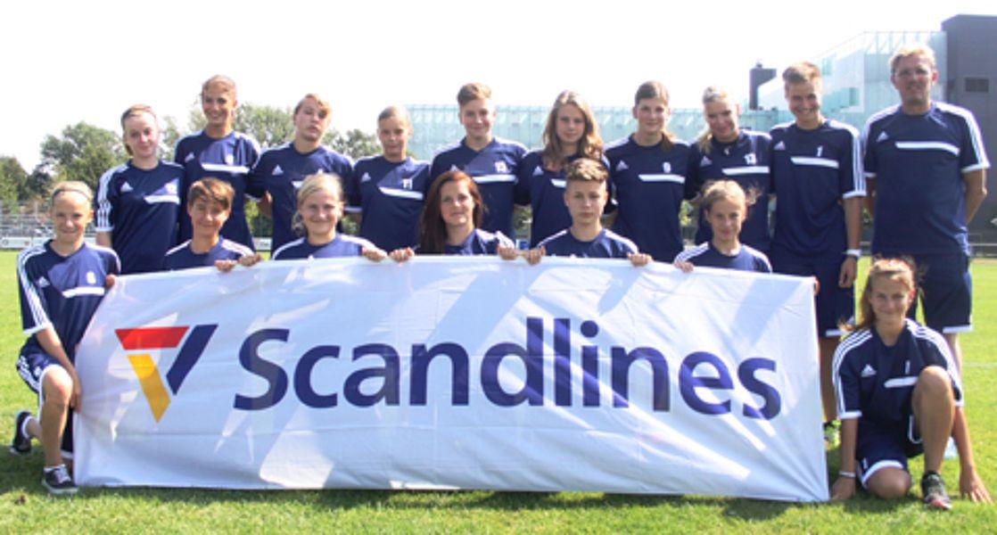 Freiwilliges soziales jahr schweden